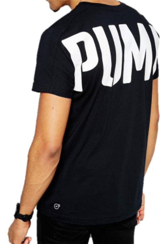 Photo from asos.com (Puma)