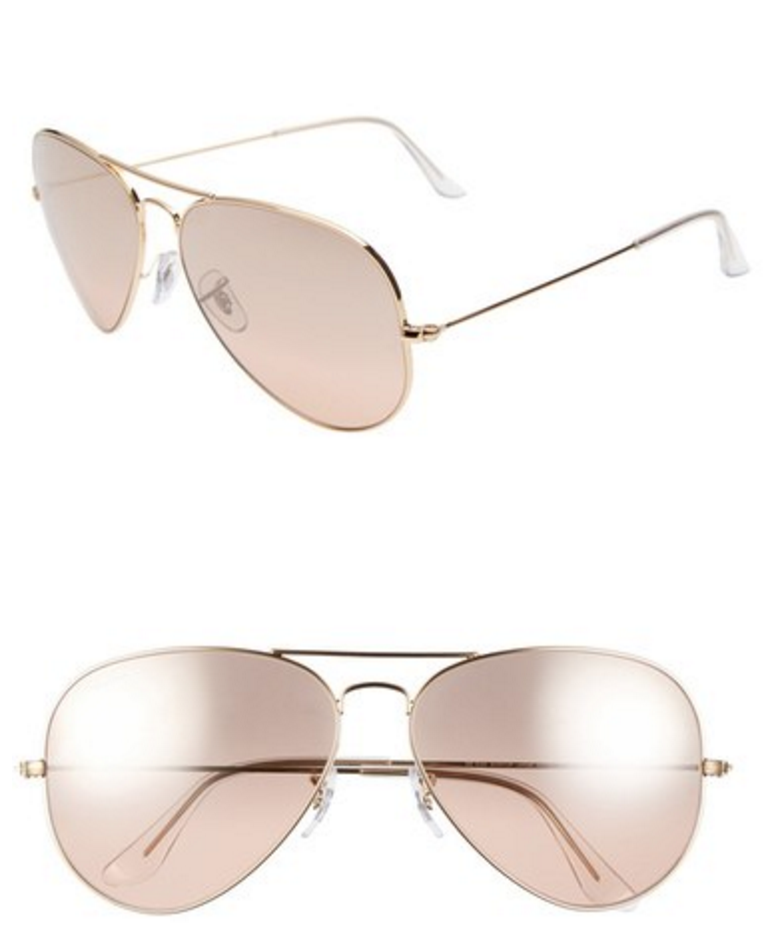 Photo from nordstrom.com (Ray-Ban)