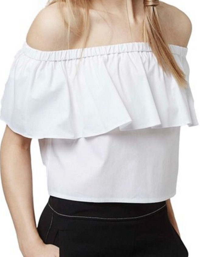 Photo from nordstrom.com (Topshop)