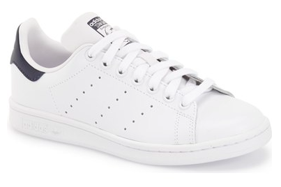 Photo from nordstrom.com (Stan Smith)