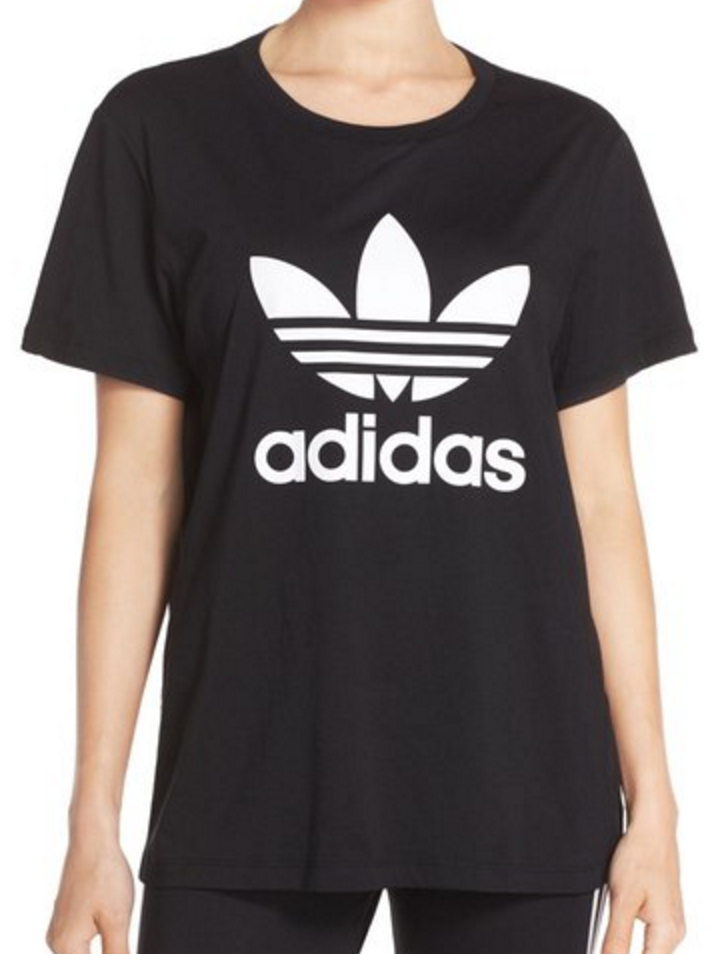 Photo from nordstrom.com (Adidas)