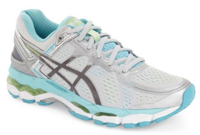 Photo form nordstrom.com (Asics)