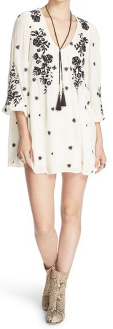 Photo from nordstrom.com (Free People)