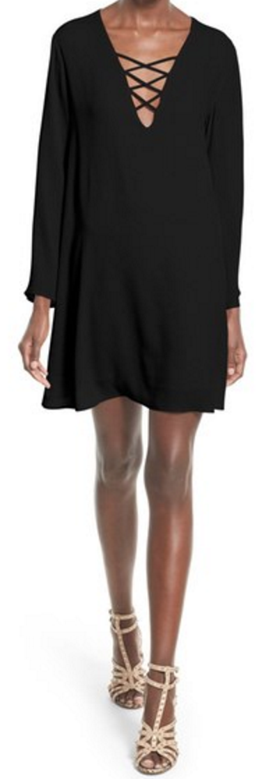 Photo from nordstrom.com (ASTR)