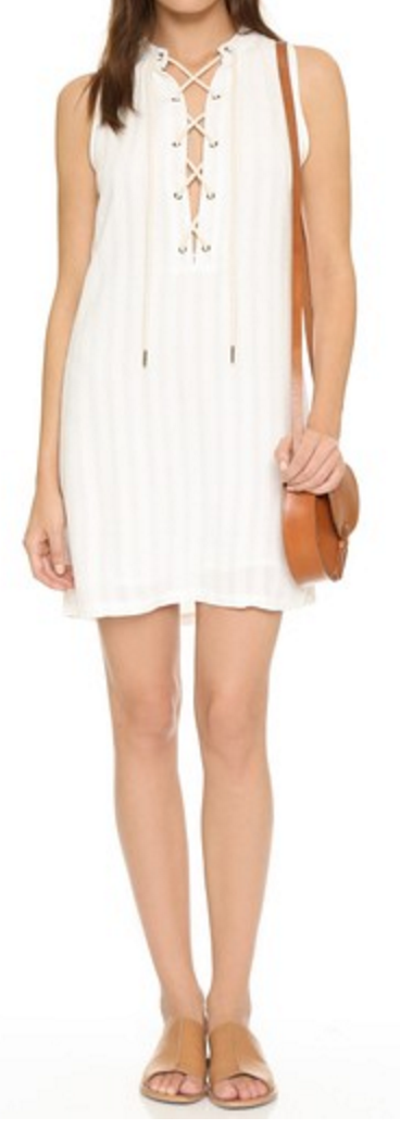 Photo from shopbop.com (Maven West)