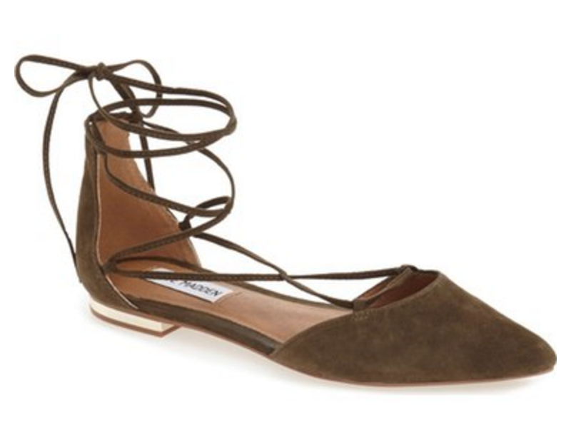 Photo from nordstrom.com (Steve Madden)