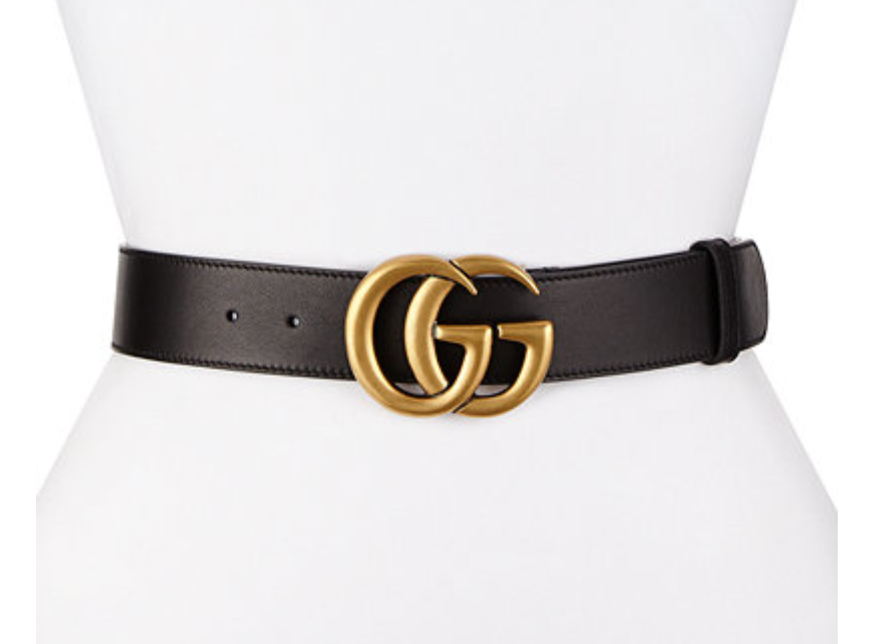 Photo from neimanmarcus.com (Gucci)