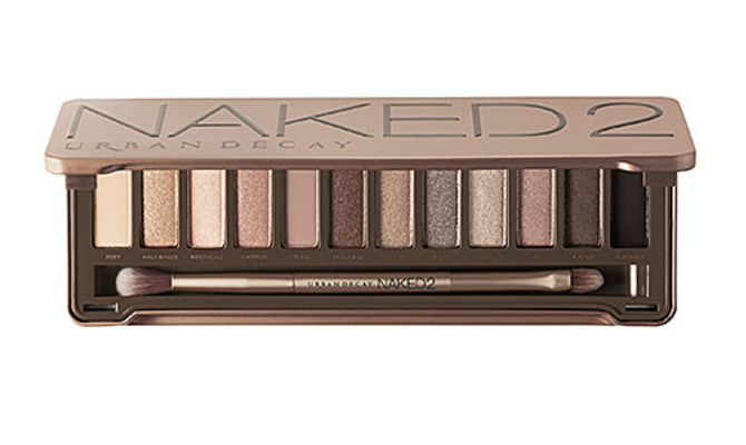 Photo from sephora.com (Urban Decay)
