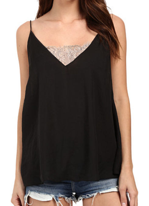 Photo from zappos.com (Free People)