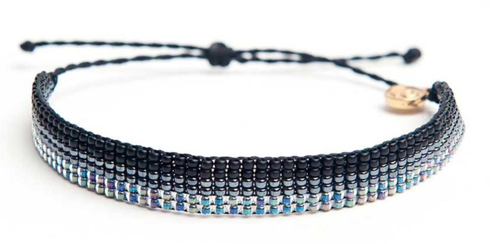 Photo from puravidabracelets.com