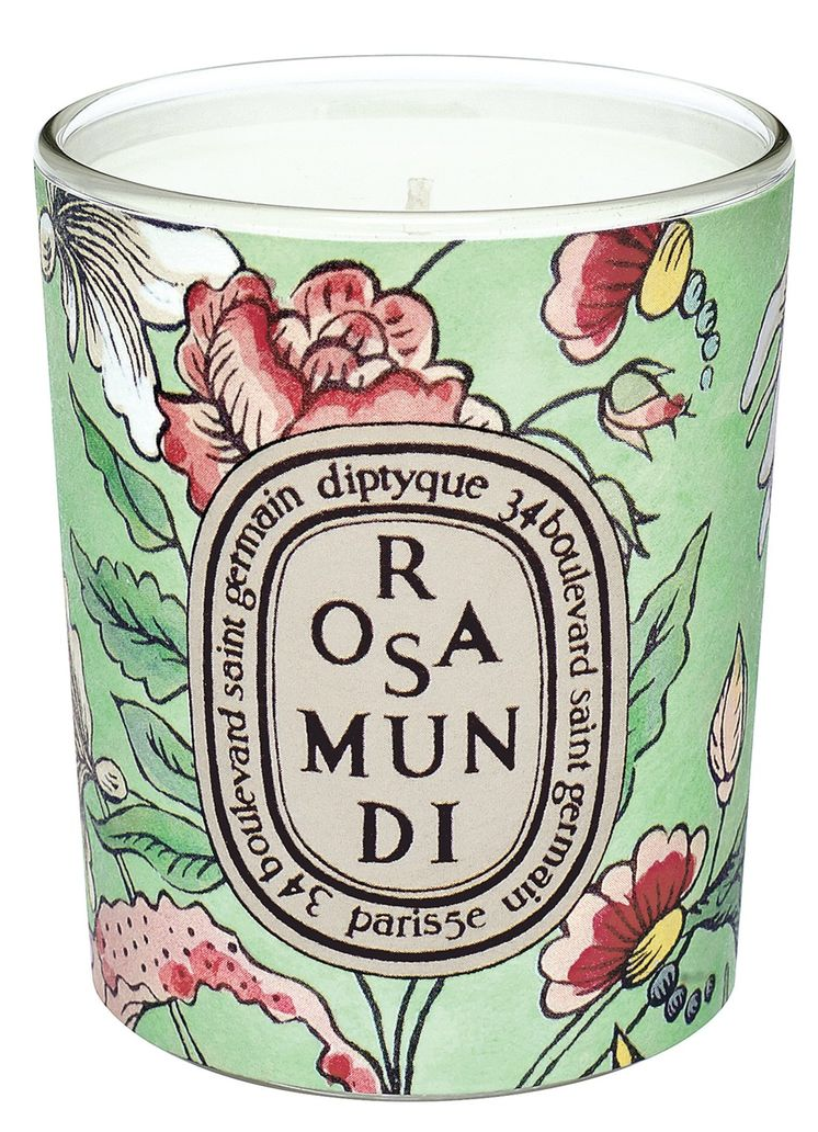 Photo from nordstrom.com (Diptyque)