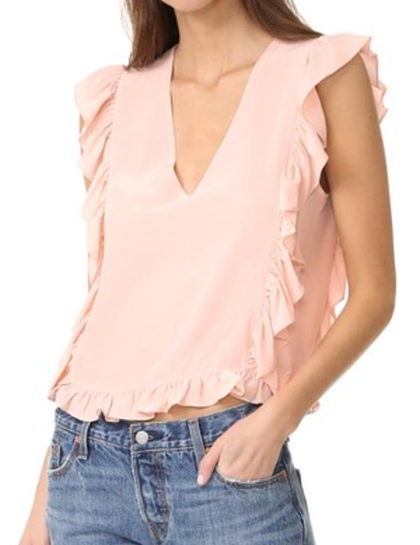 shopbop.com (Anine Bing)