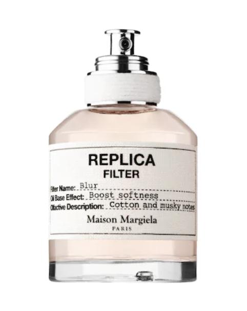 Maison Margiela Perfume