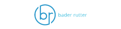Business marketing agency Bader Rutter is one of our largest donors of computers and hardware.