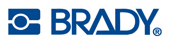 International manufacturer of identification solutions Brady Corporation is one of our largest donors of computers and hardware.