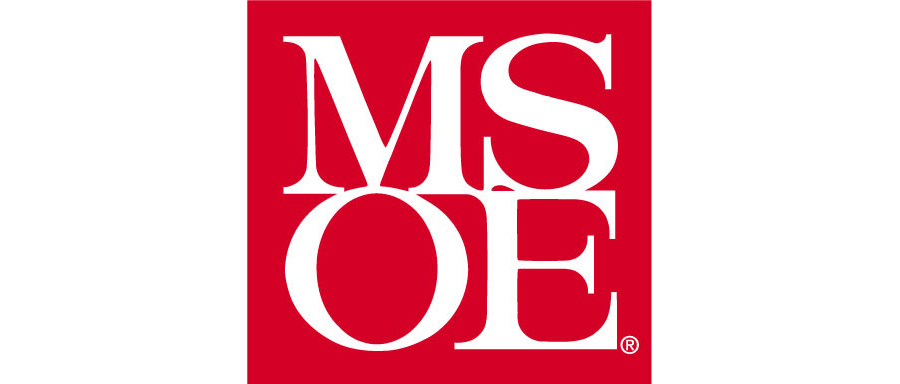 MSOE is where we began as a student organization. In addition to sponsoring many different labs around the planet, they have donated computers, hardware, and office space, as well as helping us get started in a variety of ways that are impossible to all acknowledge here.