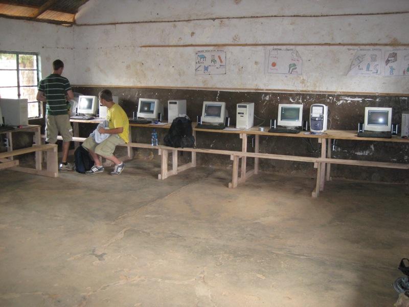 kenya-picture-237.jpg