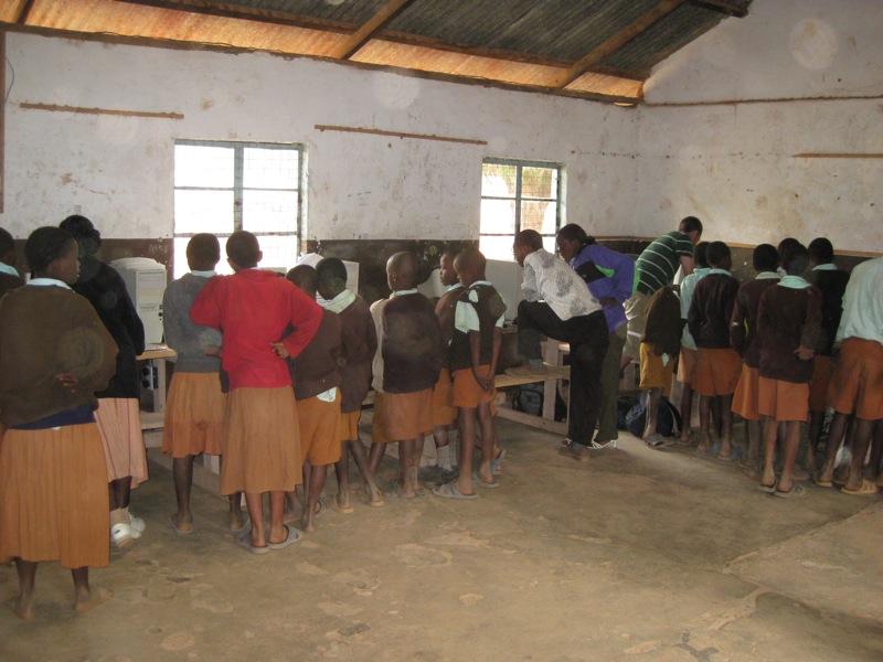 kenya-picture-242.jpg