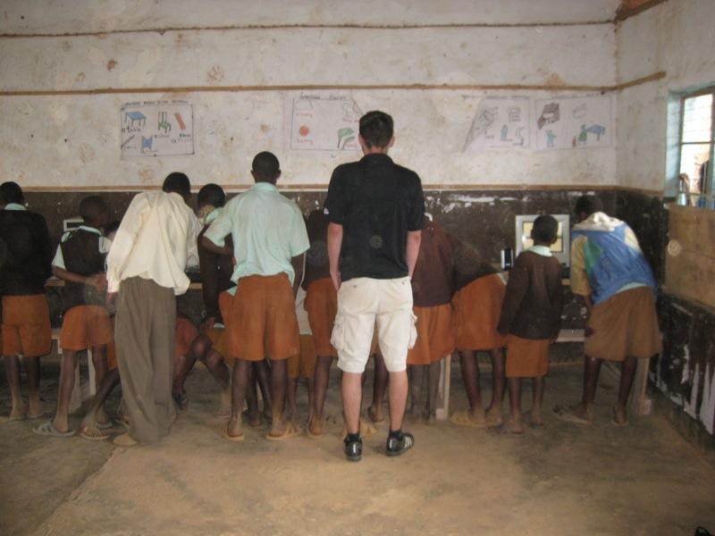 kenya-picture-243.jpg