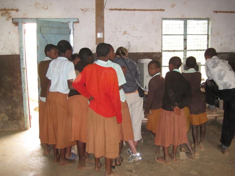 kenya-picture-245.jpg