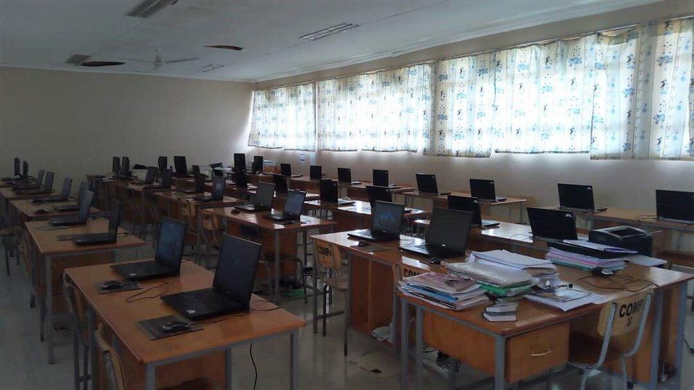 KenyaPartnersLab.jpg
