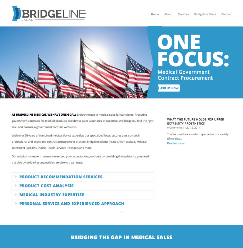 bridgeline_logo.jpg