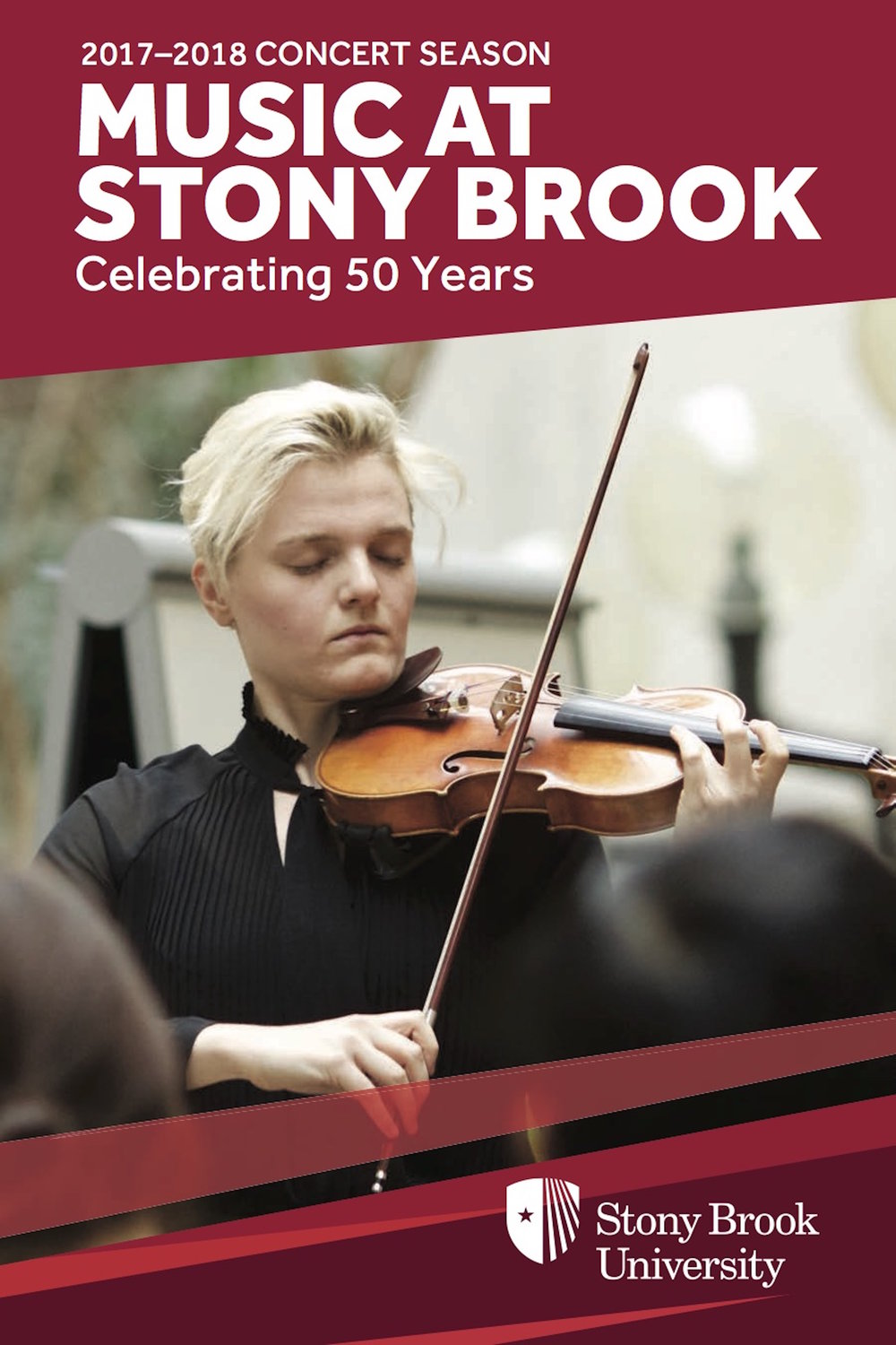17061931_Music-Concert-Season-17-17_Brochure-8-29.jpg