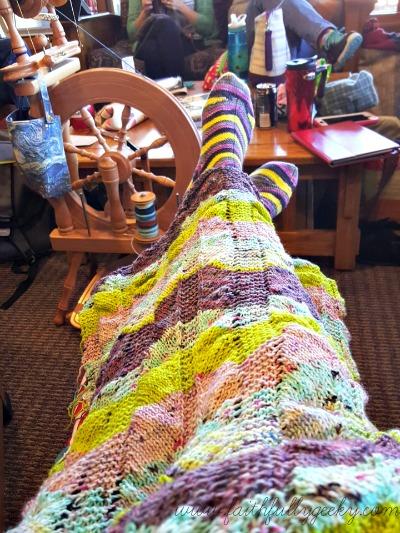 Frolic Knitting.jpg