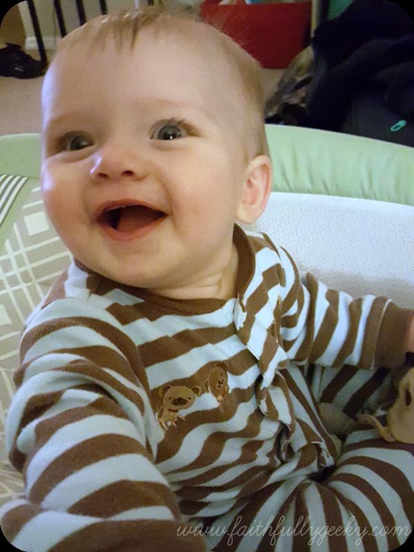 Smiling Pasha.png