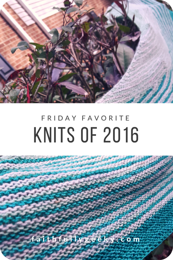 Friday Favorite Knits Graphic.png
