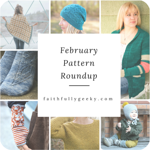 February Pattern Roundup.png