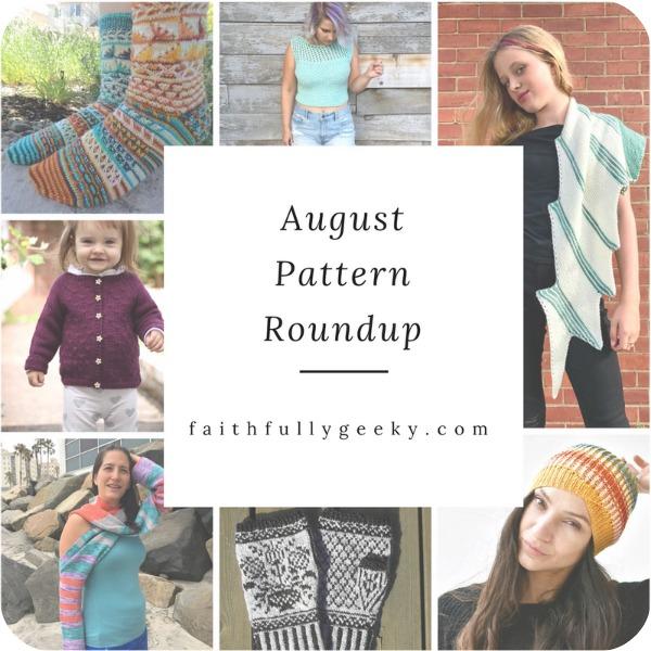 August Pattern Roundup.jpg