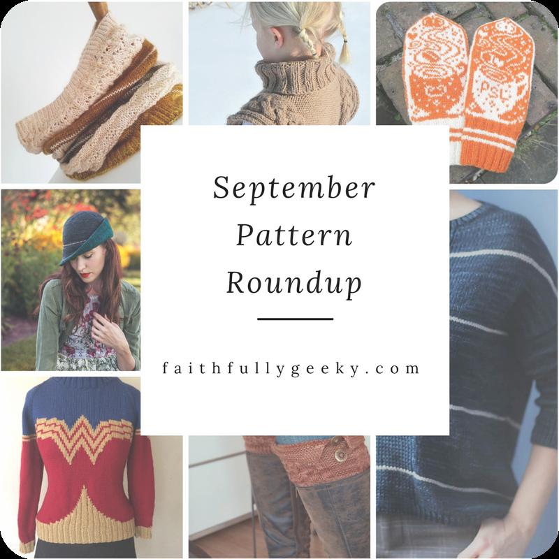 September Pattern Roundup.png