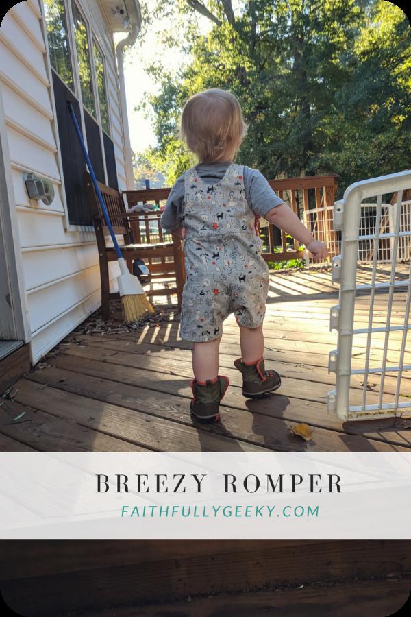 Breezy Romper.png