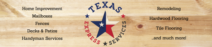 Texas Express Services, LLC