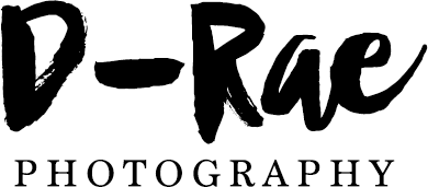 D-Rae Photography