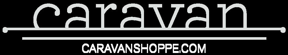caravan-logo-01.png