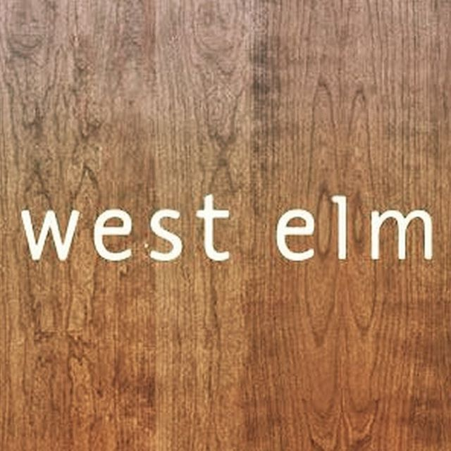 Swing by our pop up shop tonight at West Elm in the Pearl! 5 - 8, NW 12th & Couch. 🌿🌿🌿