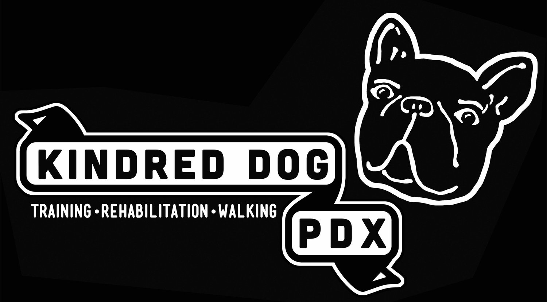 Dog Training | Dog Obedience | Dog Aggression Training