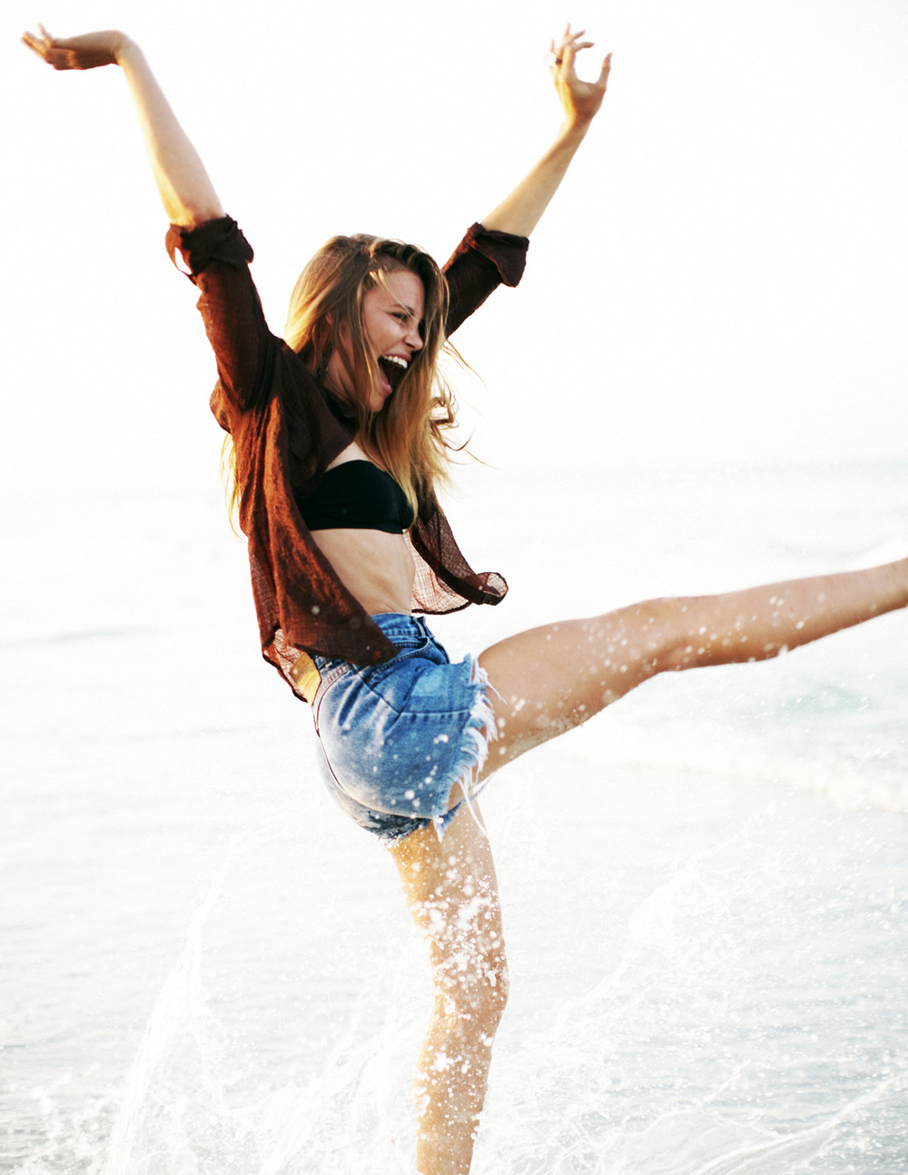 2012 Lindsay Perry + Nicole Kay Clark
