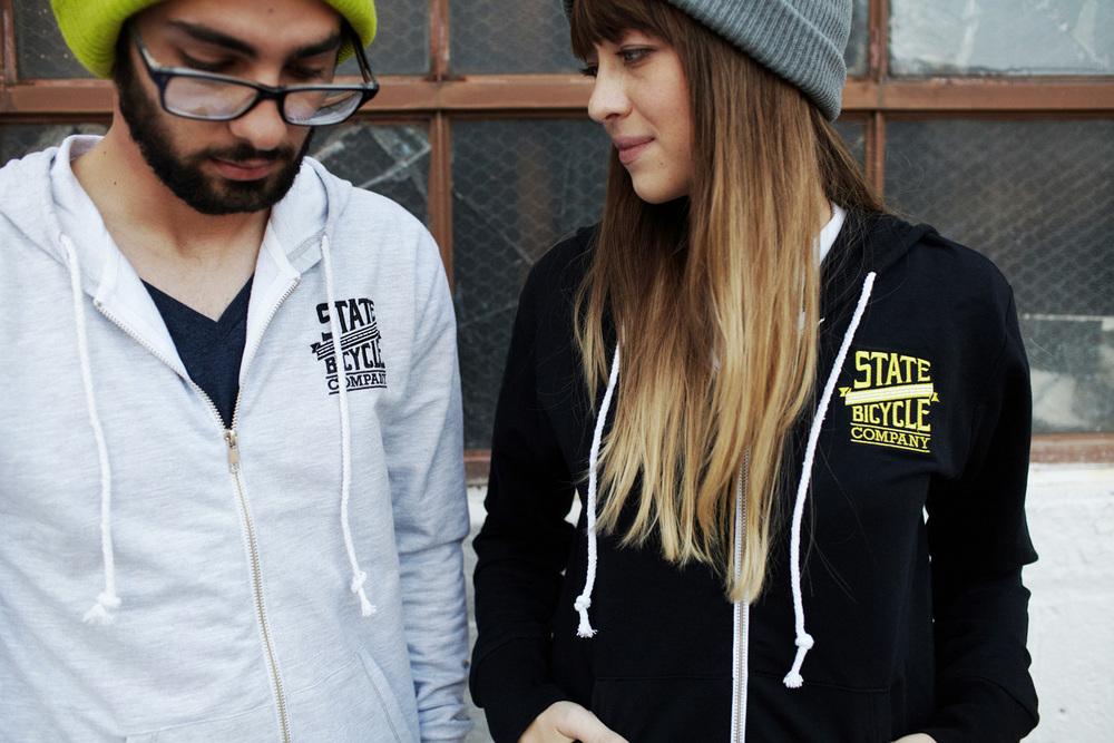 2013 StateBike Fall 13