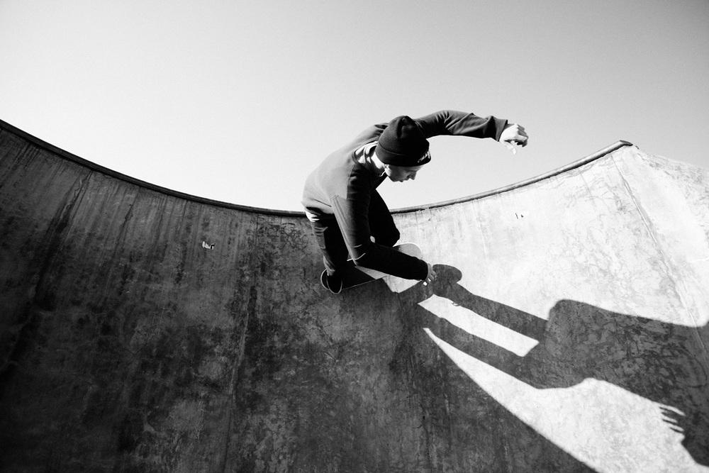 2012 Imperial Skate