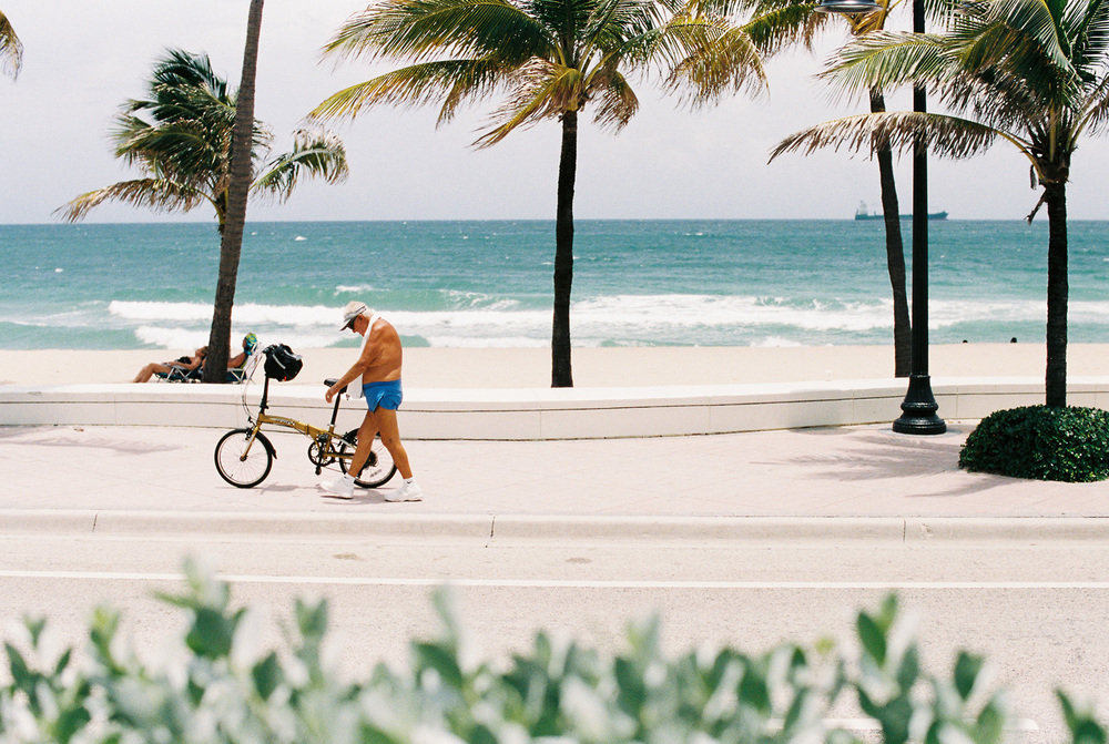 2012 South Florida