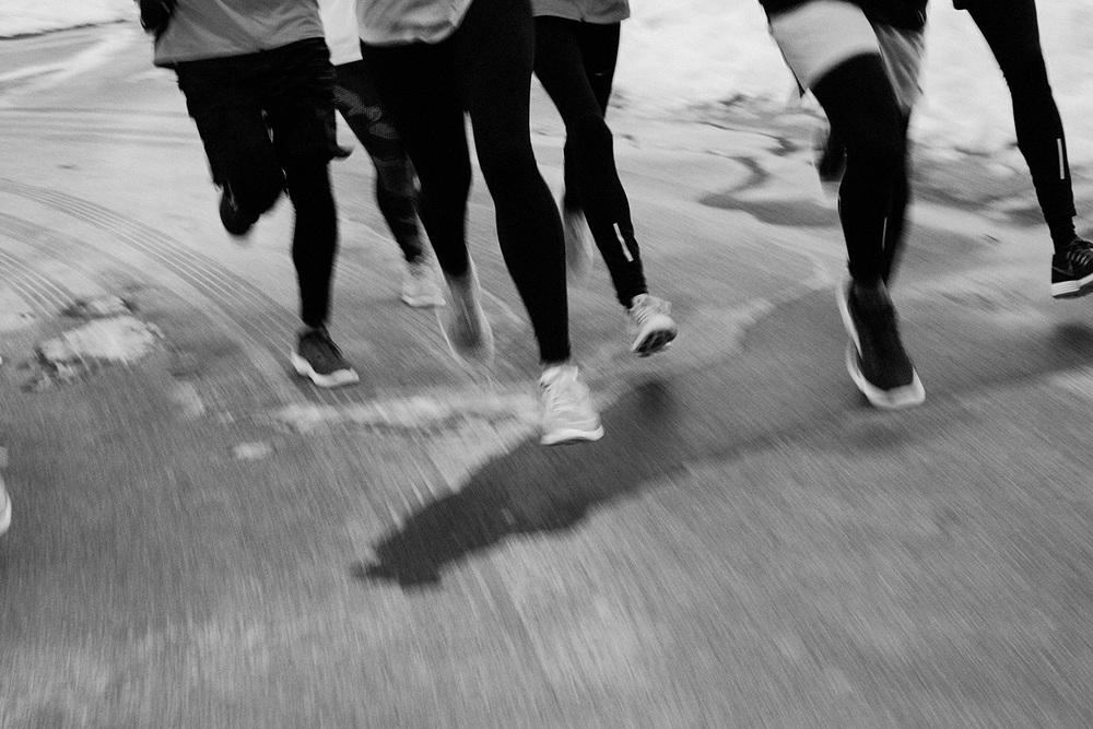 2015 Nike Lunar Tempo