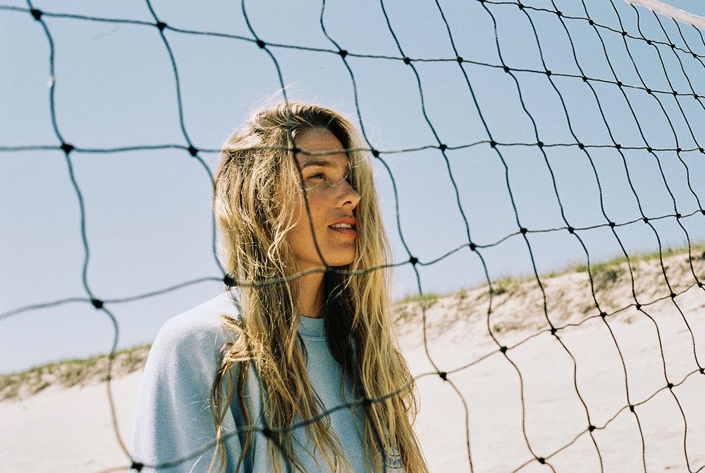 2015 Natalie Uhling Montauk
