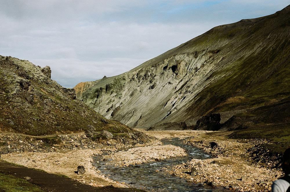 2015 Iceland