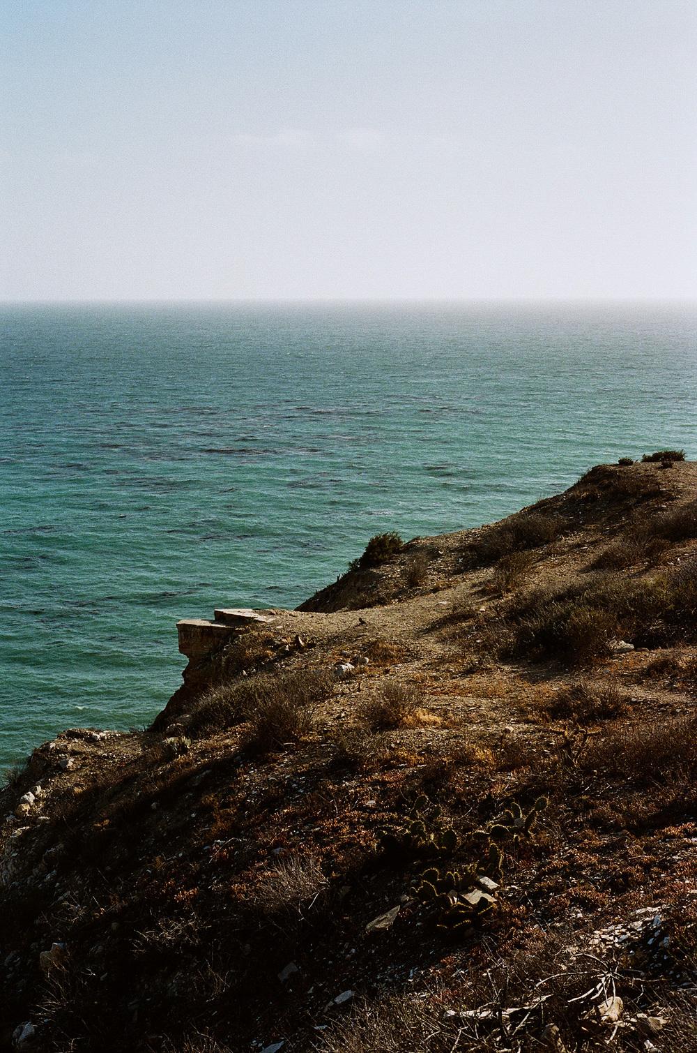 2016 Palos Verdes