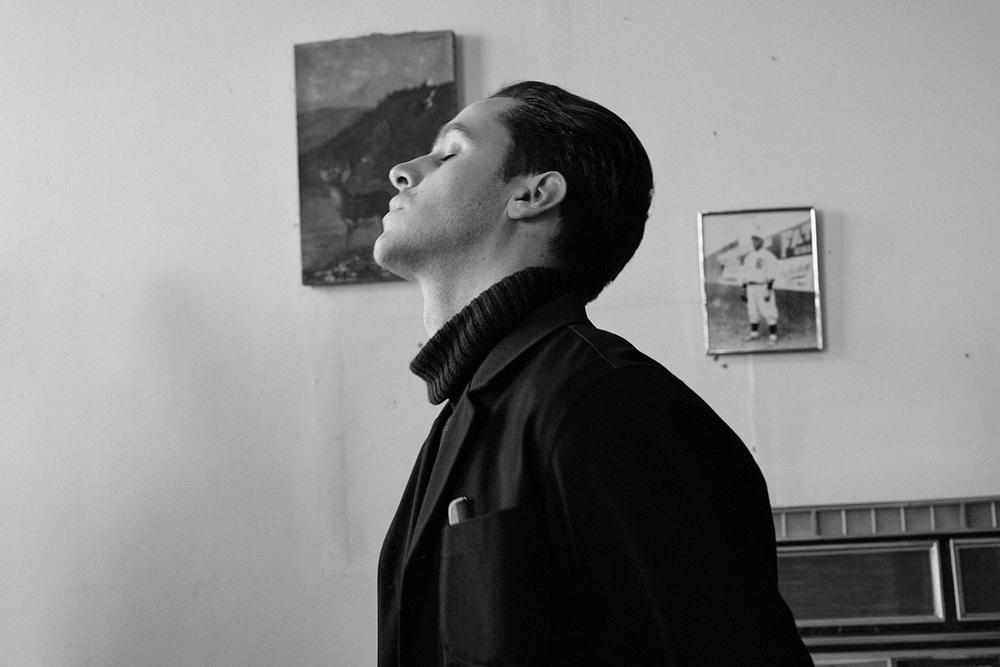 2016 KMFG The Jazz Age
