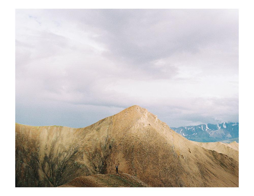 Alaska_Slide10.jpg