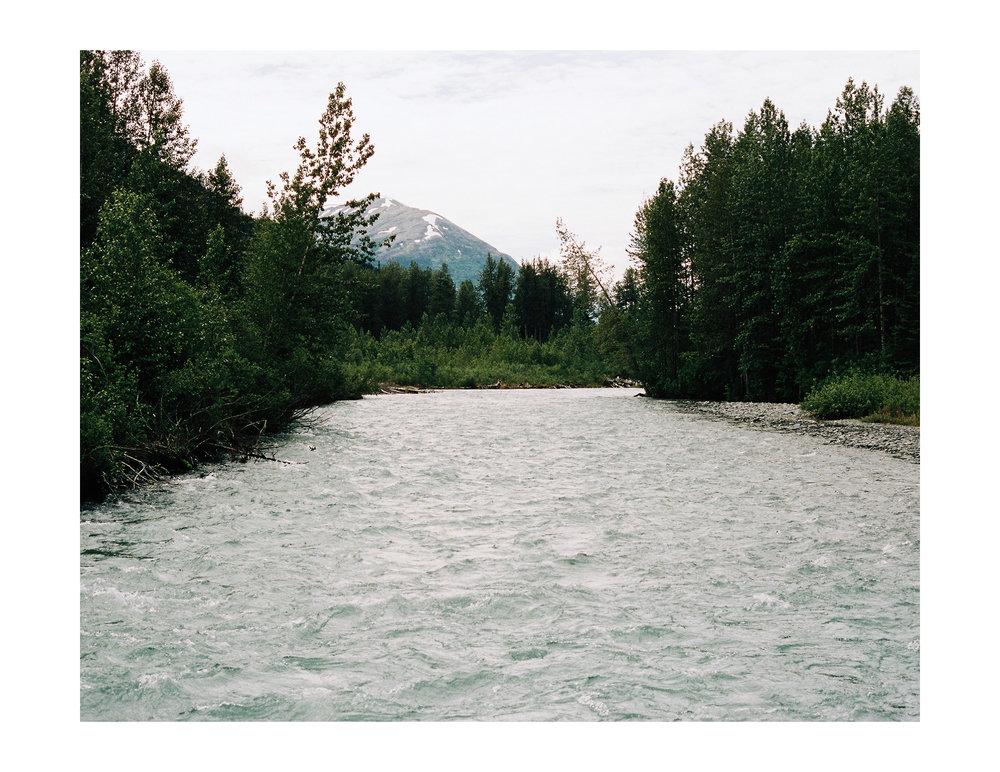 Alaska_Slide16.jpg
